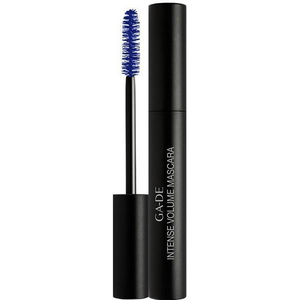 Mascara GA-DE Intense Volume Electric Dark Blue
