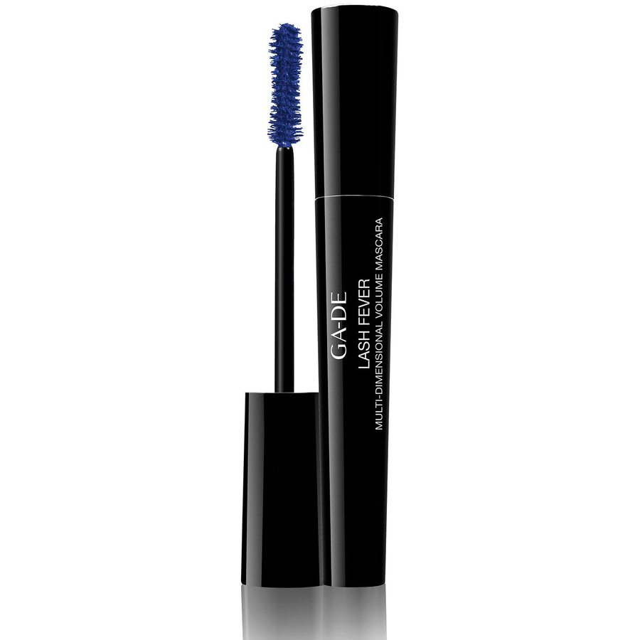 Mascara GA-DE Lash Fever Volume Blue