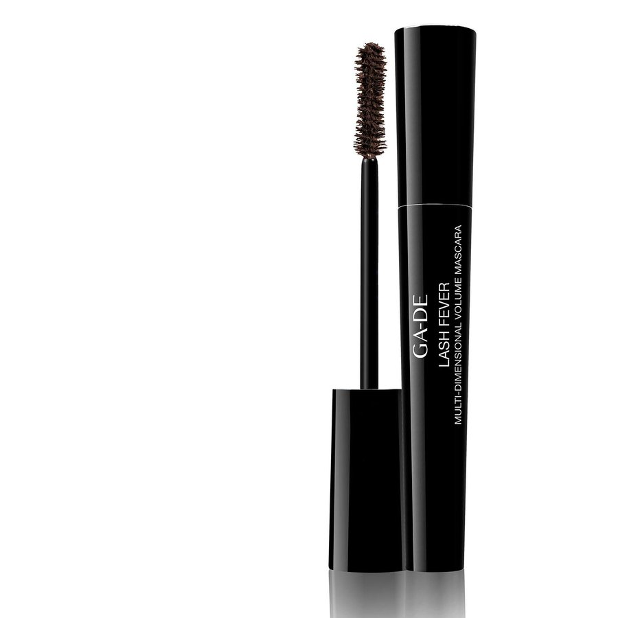 Mascara GA-DE Lash Fever Volume Brown