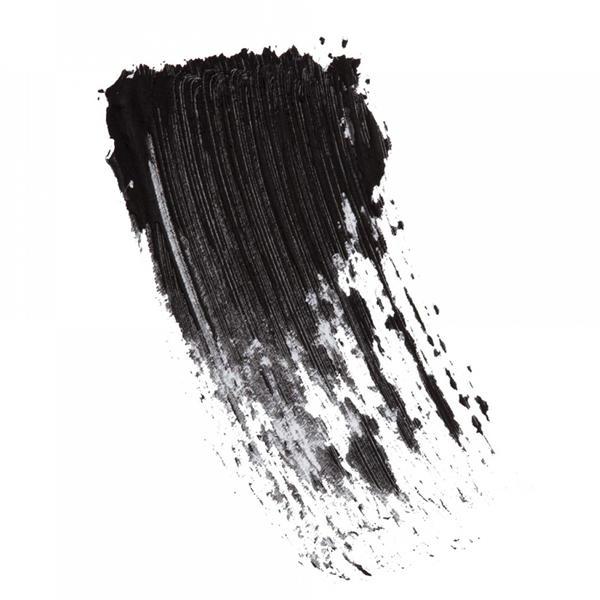 Sleek MakeUP Mascara Sleek Lethal Length Black