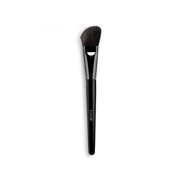 GA-DE Pensula Fard De Obraz GADE Professional Brush For Blusher 2