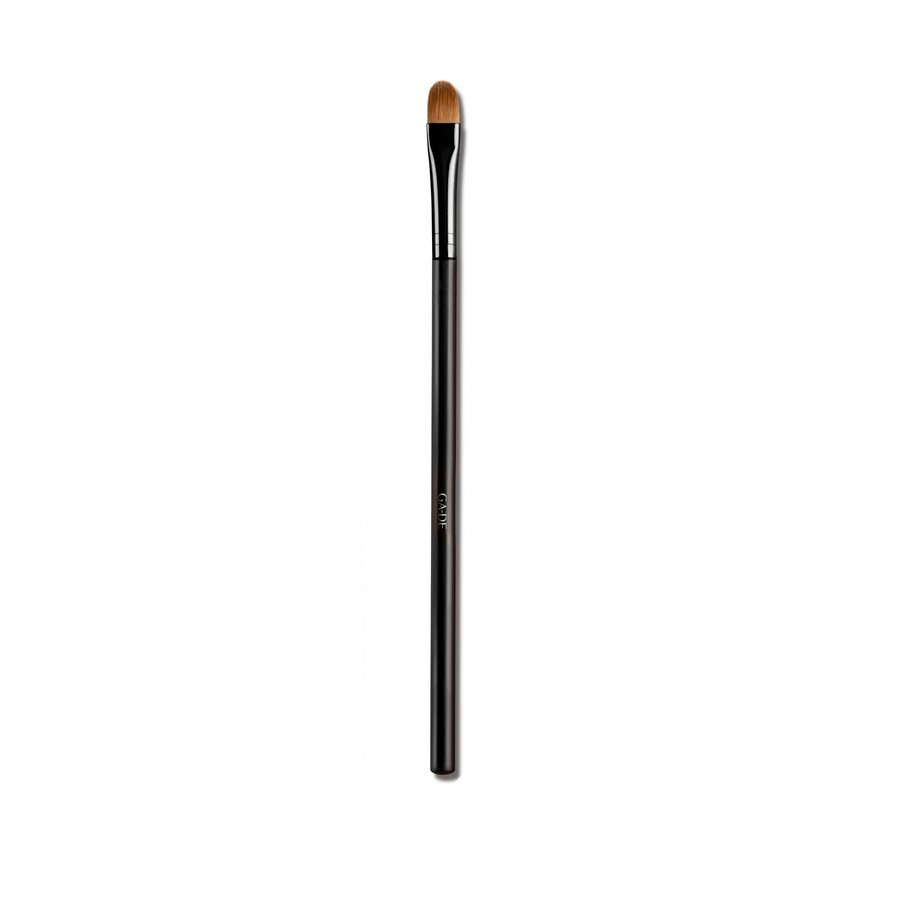 Pensula Fard De Pleoape Professional Brush For Eye 3