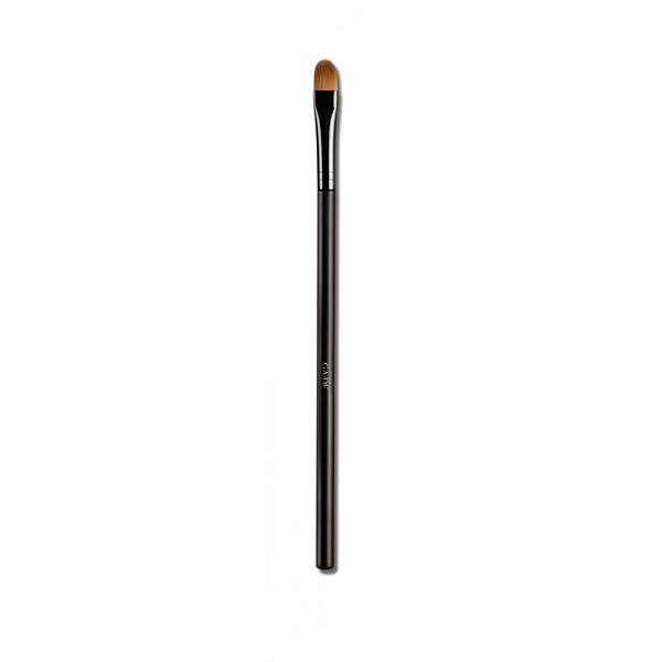 GA-DE Pensula Fard De Pleoape Professional Brush For Eye 3