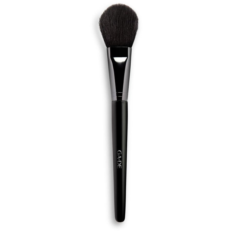 Pensula Pudra GADE Professional Brush For Face Powder 1