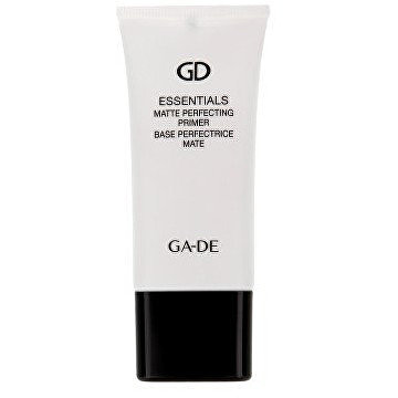 Primer GA-DE Essentials Matte Perfecting Natural