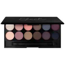 Paleta De Farduri Sleek Eyeshadow Palette Oh So Special