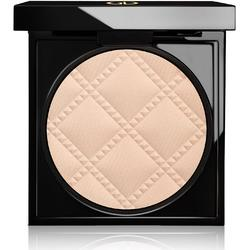 Pudra GA-DE Idyllic Soft Satin Pressed Powder - 90 - Honey Beige