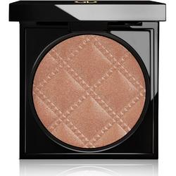 Pudra GA-DE Idyllic Soft Satin Bronzing Powder - 62 - Indian Earth