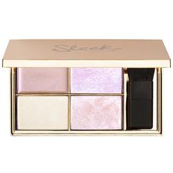 Paleta Iluminatoare Sleek Solstice Highlighting Palette