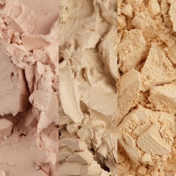 Sleek MakeUP Paleta Sleek Anticearcan Correct And Conceal 01
