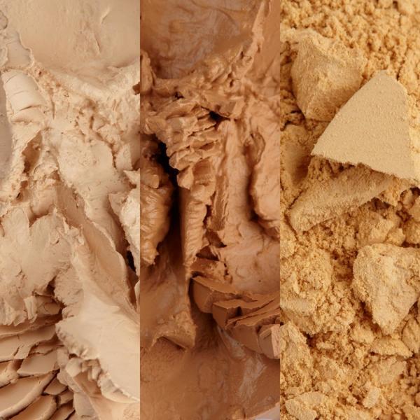Sleek MakeUP Paleta Sleek Anticearcan Correct And Conceal 03