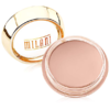 Corector Milani Secret Cover Concealer Cream Beige
