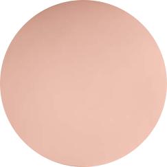 Corector Milani Secret Cover Concealer Cream Beige