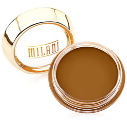 Corector Milani Secret Cover Concealer Cream Deep Tan