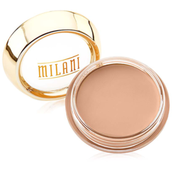 Corector Milani Secret Cover Concealer Cream Warm Beige