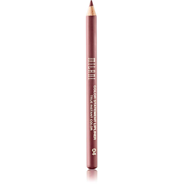 Creion Buze Milani Color Statement Lipliner All Natural