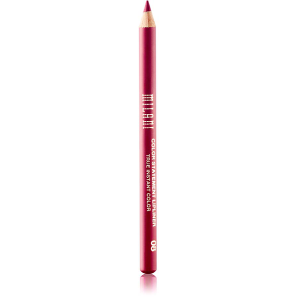 Creion Buze Milani Color Statement Lipliner Fuchsia