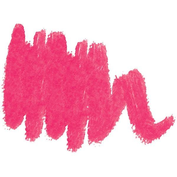 Creion Buze Milani Color Statement Lipliner Haute Pink