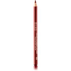 Creion Buze Milani Color Statement Lipliner Nude
