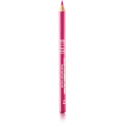Creion Buze Milani Color Statement Lipliner Pretty Pink