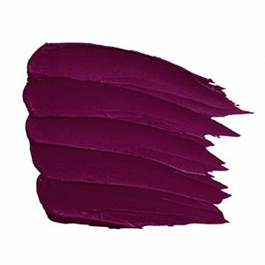Sleek MakeUP Ruj Semi-Mat Sleek Lip Vip Attitude