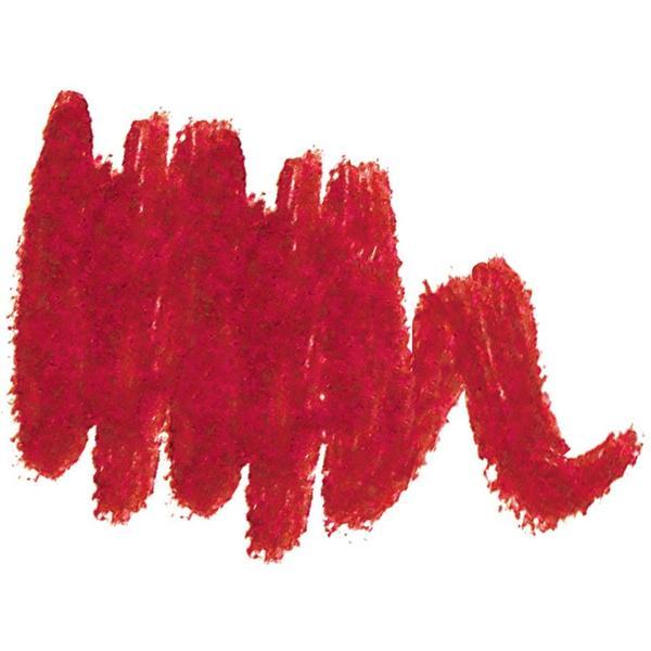 Creion Buze Milani Color Statement Lipliner True Red