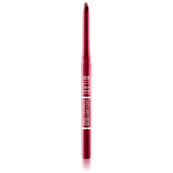 Creion De Buze Milani Easy Mechanical Lipliner Pencil Most Natural