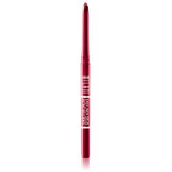 Creion De Buze Milani Easy Mechanical Lipliner Pencil Most Natural