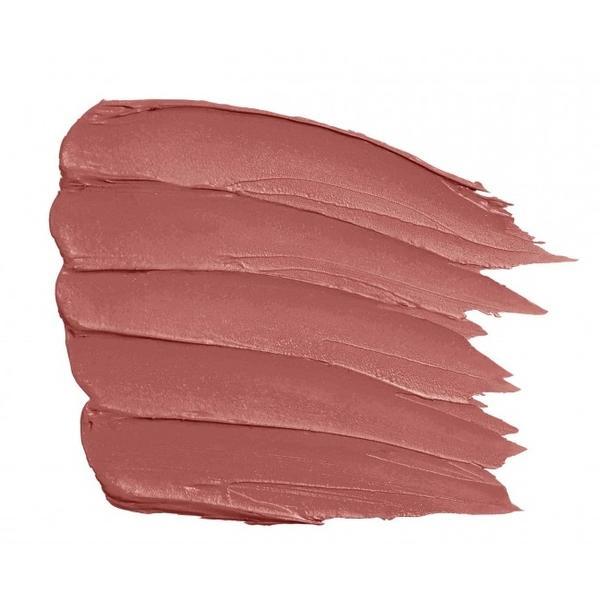Sleek MakeUP Ruj Semi-Mat Sleek Lip Vip Catwalk