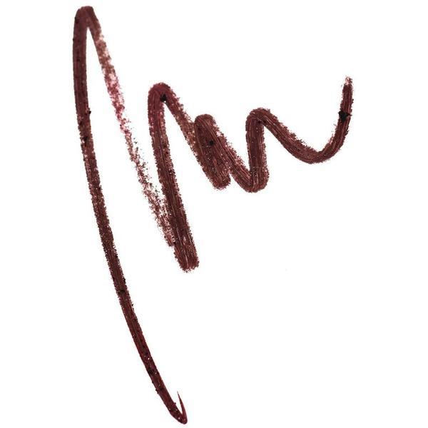 Creion de ochi Milani Stay Put Waterproof Eyeliner Hooked On Espresso