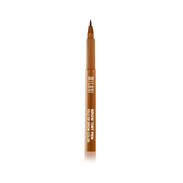 Creion De Sprancene Milani Brow Tint Pen Natural Taupe