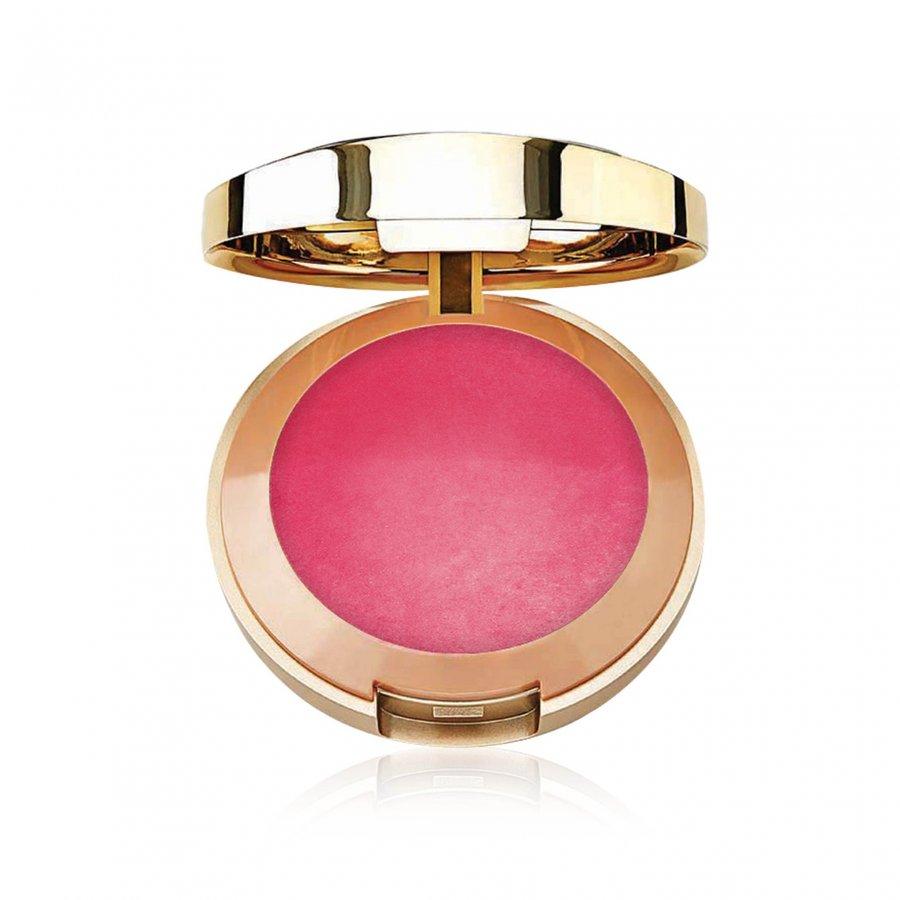 Fard De Obraz Milani Baked Blush Bella Rosa