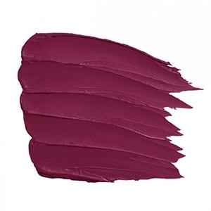 Sleek MakeUP Ruj Semi-Mat Sleek Lip Vip Elite