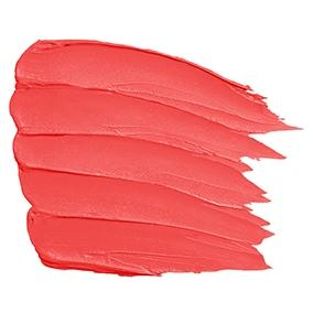 Sleek MakeUP Ruj Semi-Mat Sleek Lip Vip Guest List