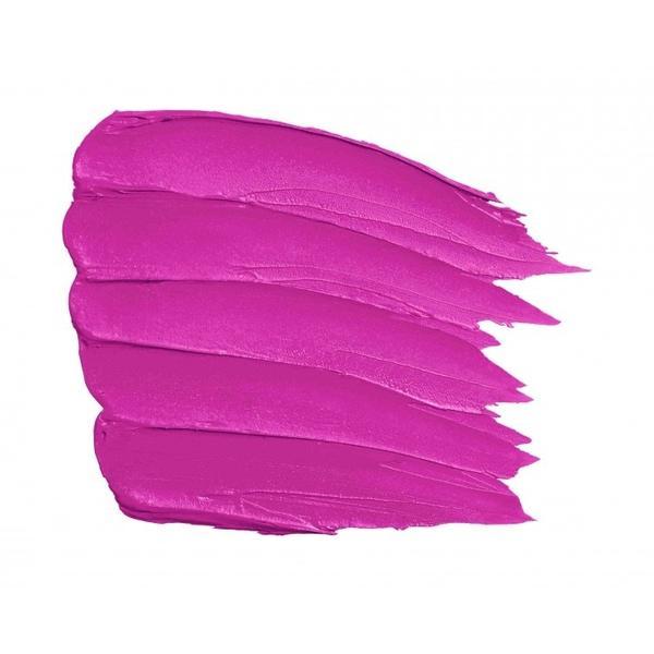 Sleek MakeUP Ruj Semi-Mat Sleek Lip Vip Hype