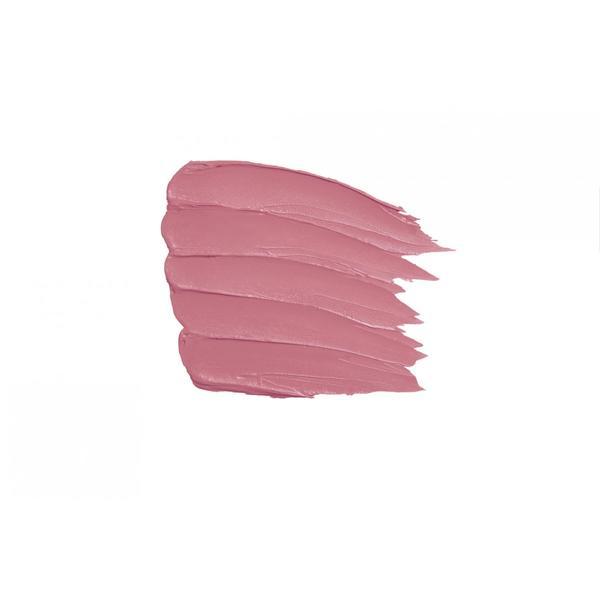 Sleek MakeUP Ruj Semi-Mat Sleek Lip Vip Icon