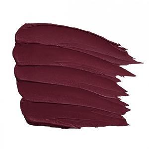 Sleek MakeUP Ruj Semi-Mat Sleek Lip Vip Paparazzi