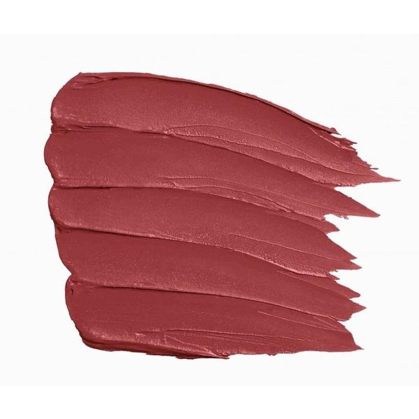 Sleek MakeUP Ruj Semi-Mat Sleek Lip Vip Premiere