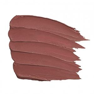 Sleek MakeUP Ruj Semi-Mat Sleek Lip Vip Show Off
