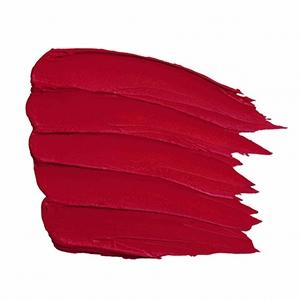 Sleek MakeUP Ruj Semi-Mat Sleek Lip Vip Walk of Fame
