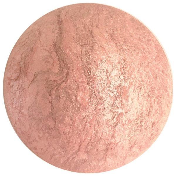 Fard De Obraz Milani Baked Blush Rosa Romantica