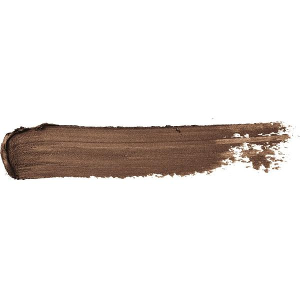 Gel Conturare Sprancene Milani Stay Put Brow Brunette