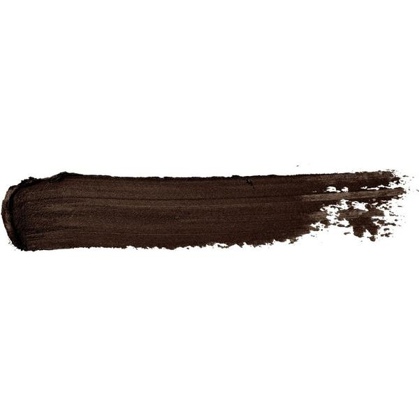 Gel Conturare Sprancene Milani Stay Put Brow Dark Chocolate