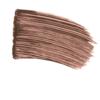 Gel De Sprancene Milani EasyBrow Tinted Fiber Gel Brunette