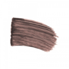 Gel De Sprancene Milani EasyBrow Tinted Fiber Gel Dark Brown