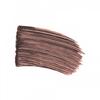 Gel De Sprancene Milani EasyBrow Tinted Fiber Gel Medium Brown