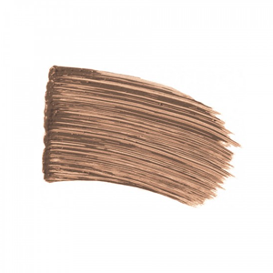 Gel De Sprancene Milani EasyBrow Tinted Fiber Gel Natural Taupe