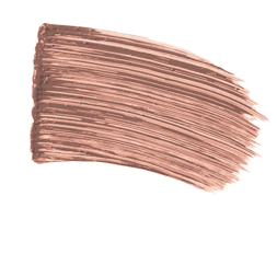 Gel De Sprancene Milani EasyBrow Tinted Fiber Gel Soft Brown