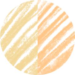 Milani Brow and Eye Highlighter Matte Vanilla/Natural Taupe