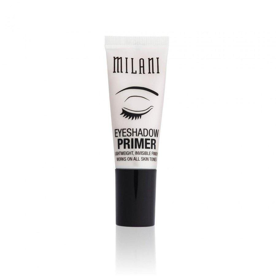 Baza De Machiaj Milani Eyeshadow Primer Nude